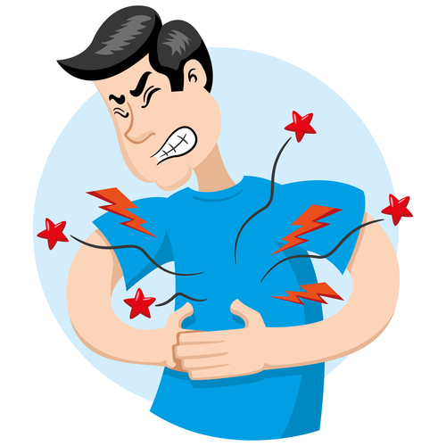 Chiropractie Onderzoek in Kinderen