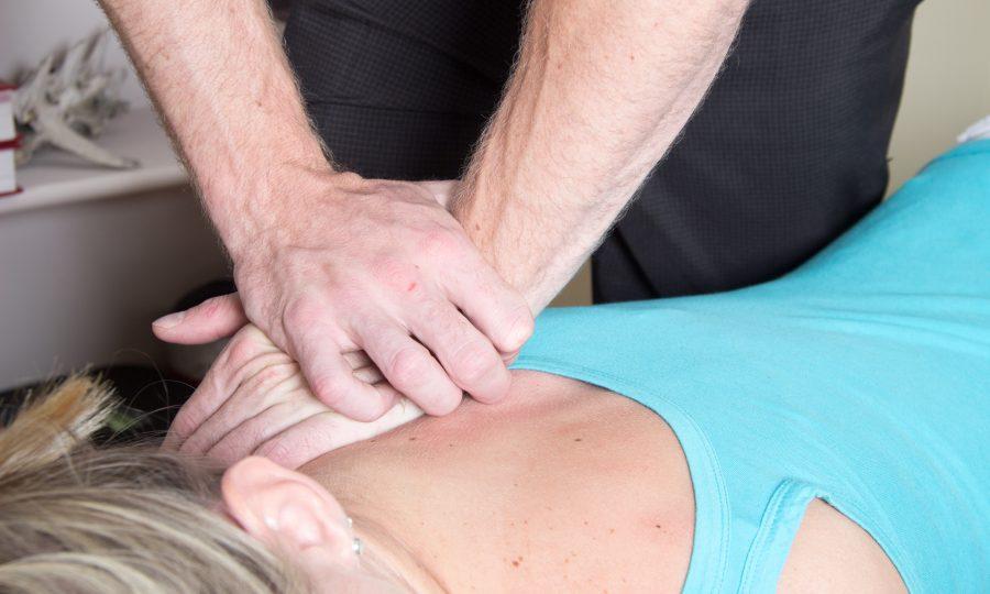 Vragen Over Chiropractie