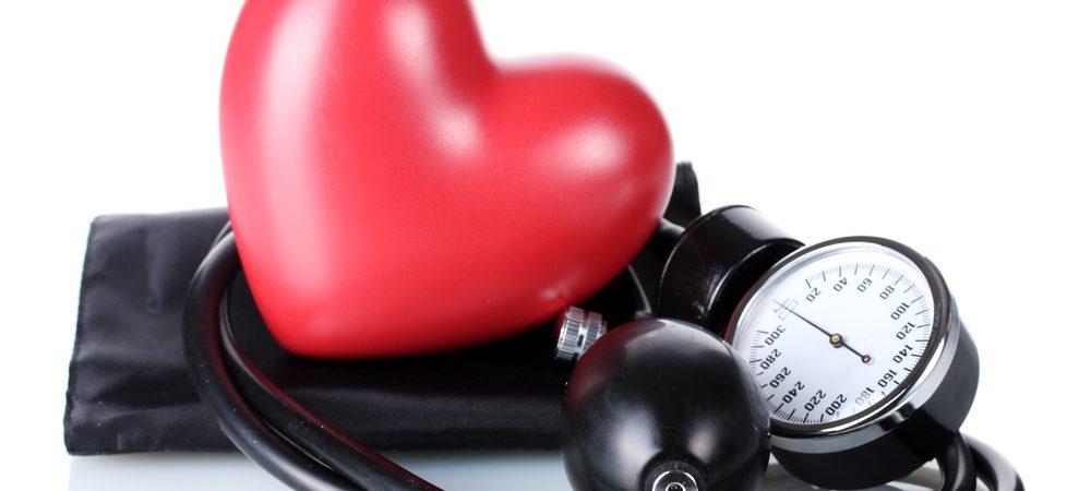 stress gezondheid chiropractie