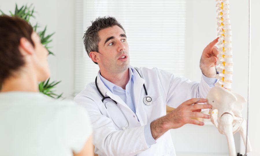 Heeft u zich ooit afgevraagd welke filosofie uw doctor erop nahoudt?