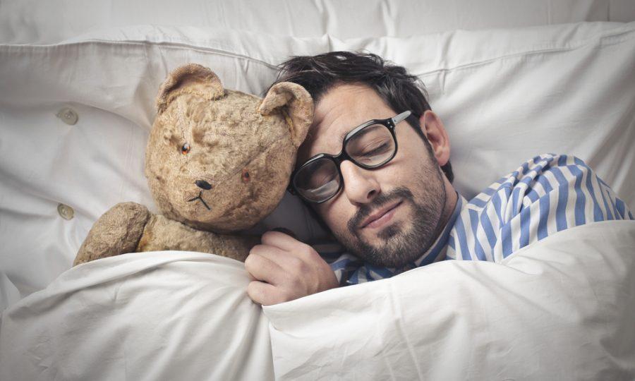 Het belang van het juiste kussen voor een betere nachtrust