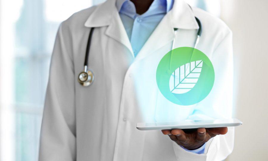 Functionele geneeskunde: een kennismaking