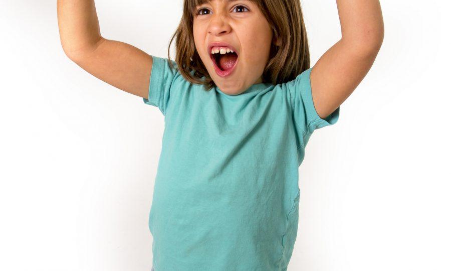 Pas op met cafeïne in energiedrankjes bij kinderen!