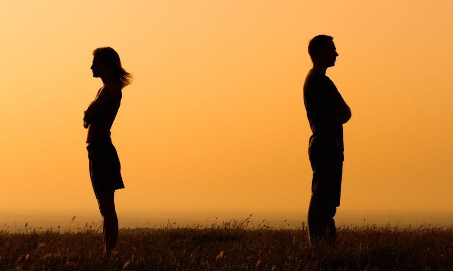 Zit je relatie in een sleur?