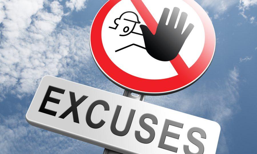 Stoppen met roken: Deze keer gaat het lukken!