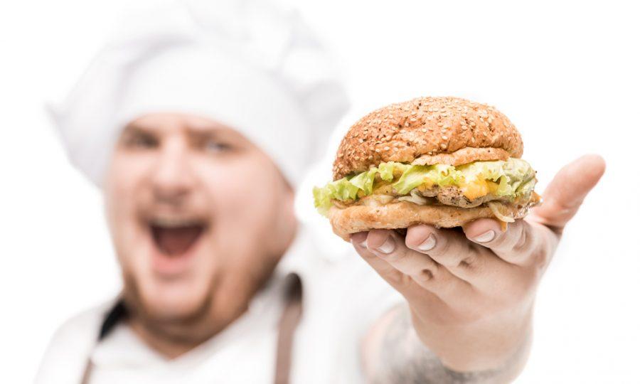 De emoties die ongezonde eetlust veroorzaken