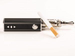 Ecigaret